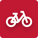 Spotcycle icon