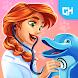 ドクター・ケアズ ― ファミリープラクティス - Androidアプリ