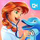 Dr. Cares - Family Practice 🐬 apk
