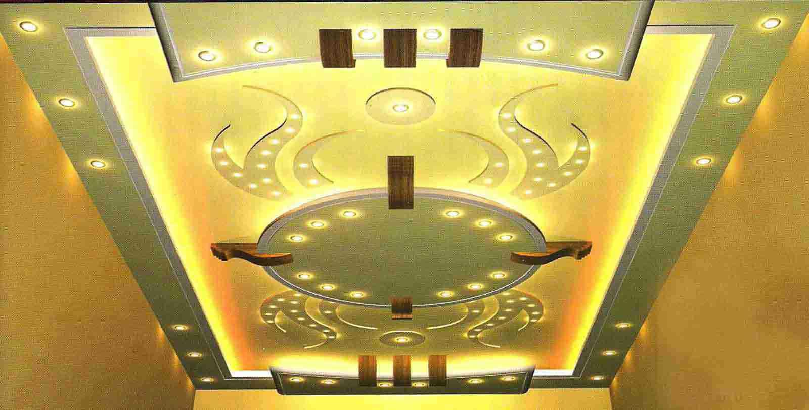 Gypsum Ceiling Design Ideas Android Apps On Google Play - Gypsum ceiling designs for living room