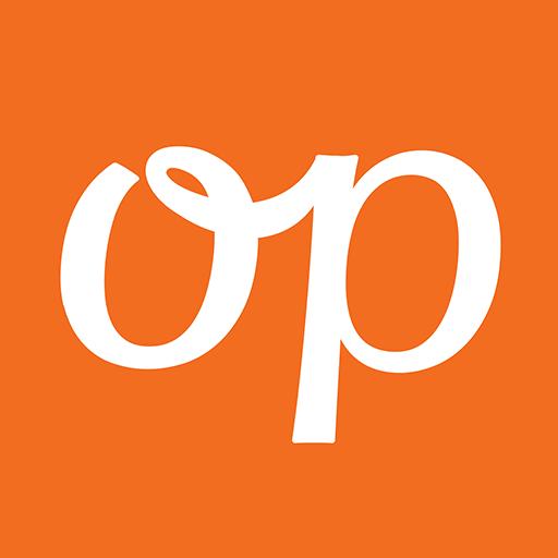 Orthopride Franqueado