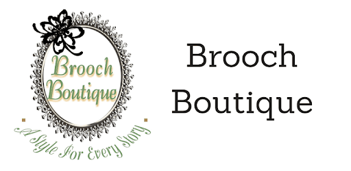 The best way to shop with Brooch Boutique on Android!