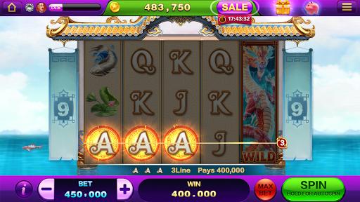 Monte Burns Casino Bonusartiklar Biuje Online