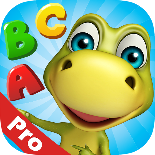 Kids Garden - Pro Android APK Download Free By Didactoons