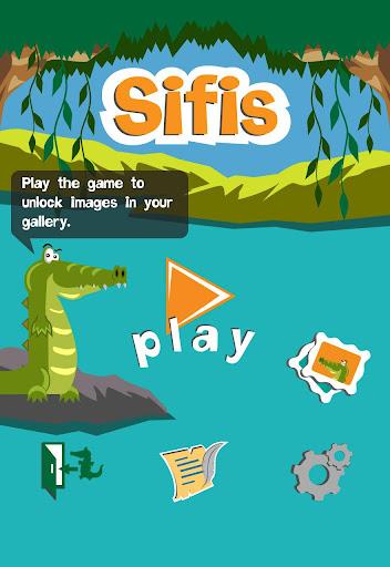 Sifis Mini Games