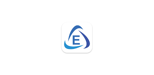Ecotech cloud app is designed to work with Ecotech DVRs
