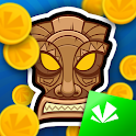 Spin Day icon
