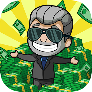 Idle Miner Tycoon for PC and MAC