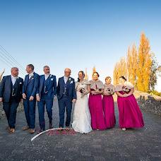 Wedding photographer Michelle Hill dixon (Michelle8987). Photo of 24.12.2018