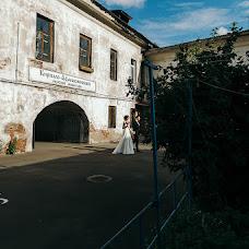 Wedding photographer Aleksandr Drobzhev (MrTwesteer). Photo of 23.01.2017