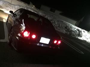 アルテッツァ SXE10 RS200のカスタム事例画像 ナオテッツァさんの2017年12月24日18:59の投稿