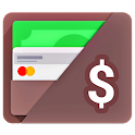 Money Management, Expense & Budget App Spendless icon