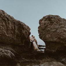 Wedding photographer Mandy Christodoulou (christodoulou). Photo of 25.05.2016