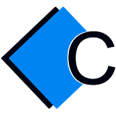 ChannelManager Android APK Download Free By IntelliPro