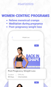 Shilpa Shetty – Yoga, Fitness, Exercise & Diet App Download For Android and iPhone 7