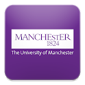UoM Open Days icon