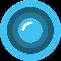 EyeCura icon