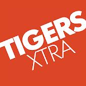 Tigers Xtra