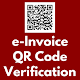 Download e-Invoice Verifier by QR Code For PC Windows and Mac