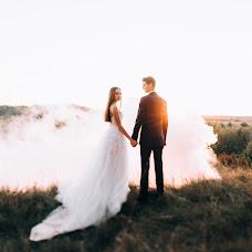Wedding photographer Valiko Proskurnin (valikko). Photo of 19.03.2017