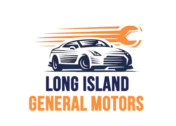 general motor repair