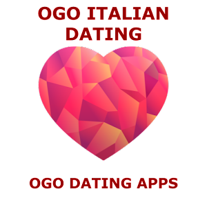 Gay Dating App in Italy - cybertime.ru
