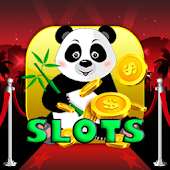 Download Panda Casino Free