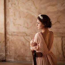 Wedding photographer Irina Barkalova (Barkalowa). Photo of 03.03.2014