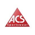 ACS BUDO icon