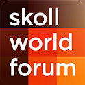Skoll_World_Forum icon