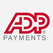 ADP Payments
