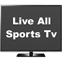Live All Sports TV icon