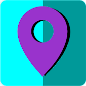 HotCold GPS Treasure Hunt Game