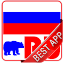 Russian Newspapers : Official icon
