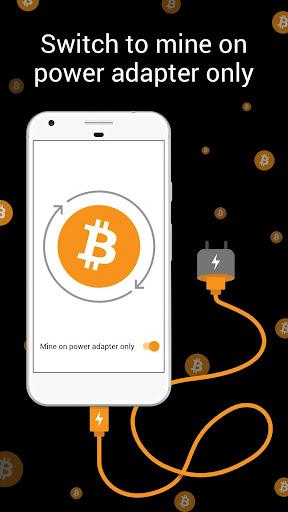 CryptoTab - Mobile Mining Hack, Cheats & Hints   cheat-hacks com