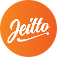 Jeitto - D�.. file APK for Gaming PC/PS3/PS4 Smart TV