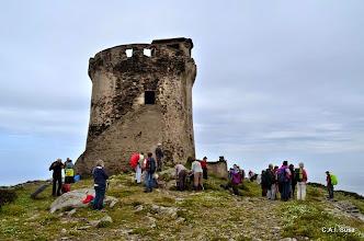 Photo: Torre Falcone
