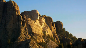 Mount Rushmore: The Hidden Secrets thumbnail