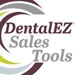 DentalEZ Sales Tools