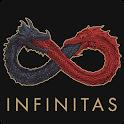 InfinitasDM icon