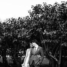 Wedding photographer Vitaliy Zimarin (vzimarin). Photo of 13.12.2018