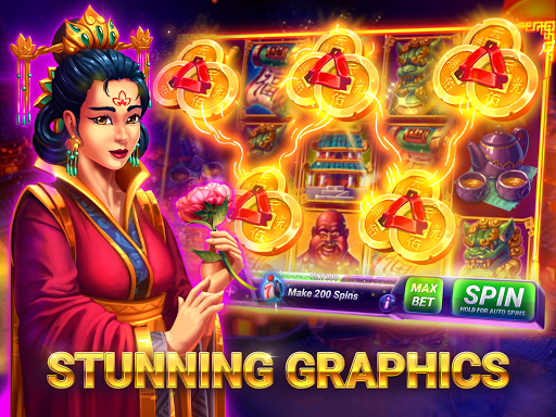 NEW SLOTS 2020uff0dfree casino games & slot machines 20.8 screenshots 13