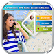 Live Mobile GPS Caller Location Tracker Download on Windows