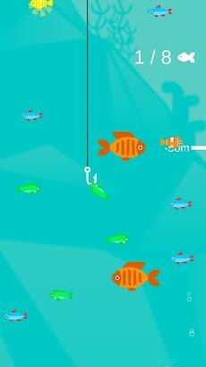 The Fish Master!のおすすめ画像2