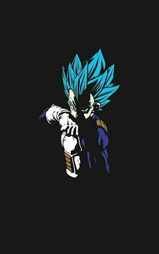 Download vegeta wallpaper hd google play softwares - Vegeta wallpapers for mobile ...