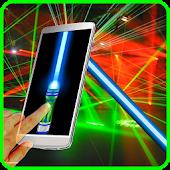 Tải Game Laser Gun