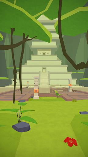 Faraway 2: Jungle Escape 1.0.37 screenshots 5
