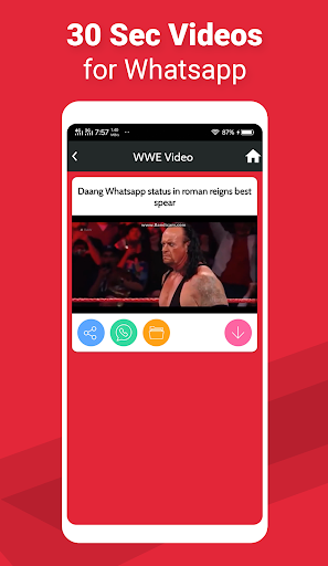 wwe app for pc free download