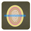 Age Scanner 2016 Prank icon