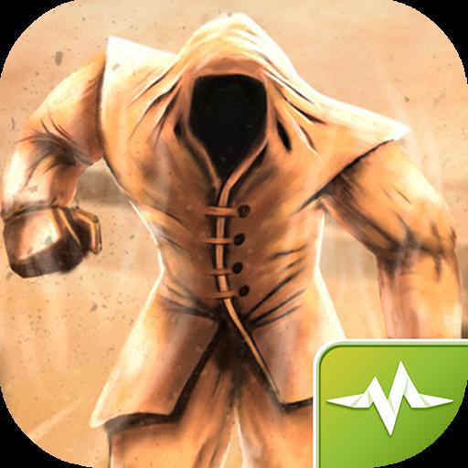 La Onzième Horde - LDVELH - livre interactif